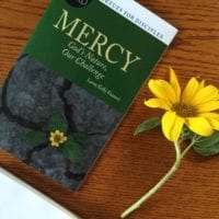 mercy god's nature our challenge