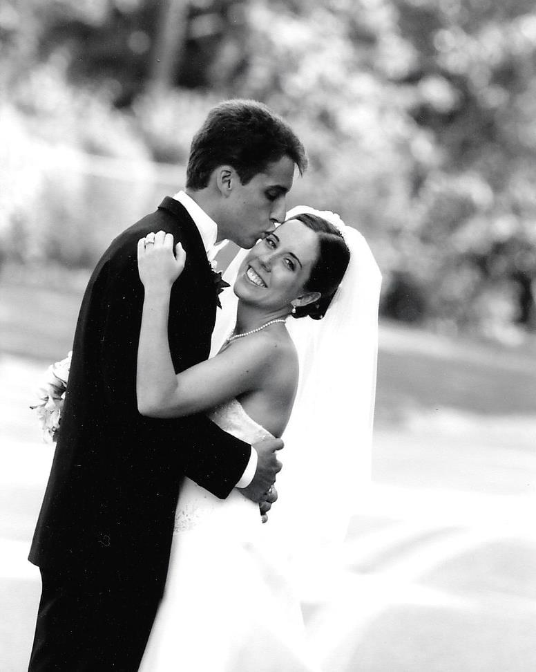 wedding0001